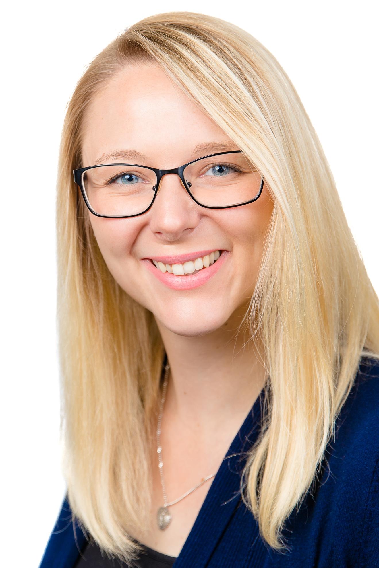 Linda Rieger