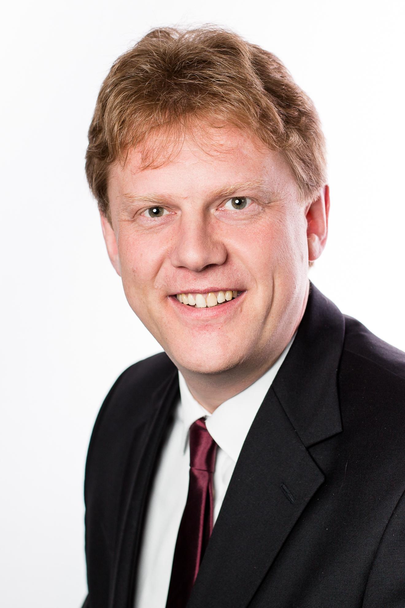 Christoph Dödtmann