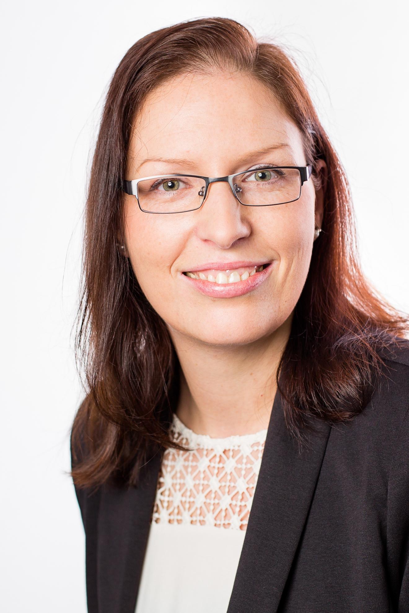 Viola Heuer