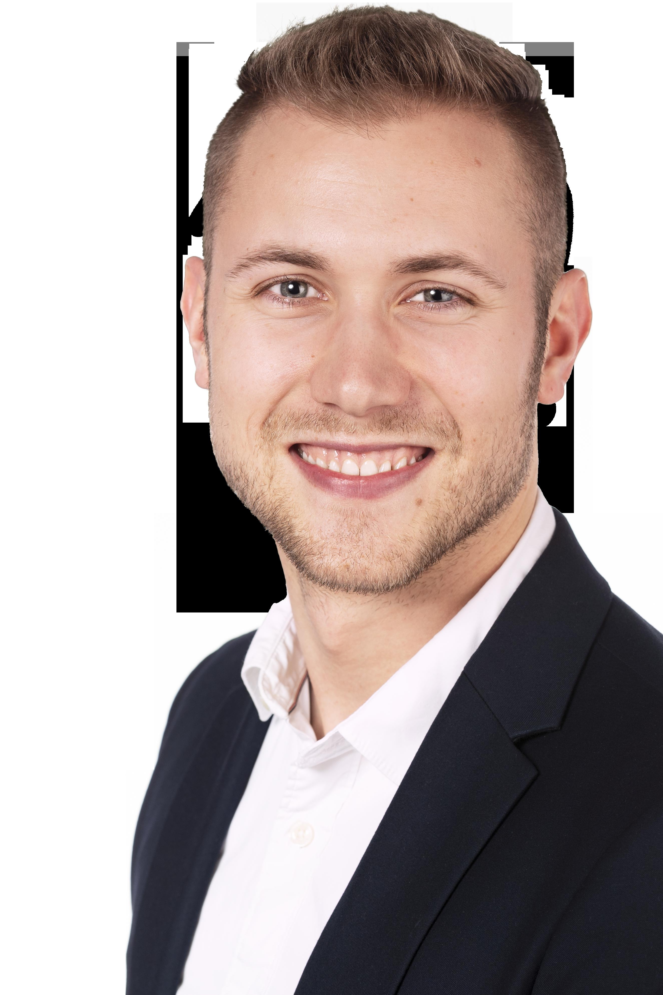 Fabian Kolthoff